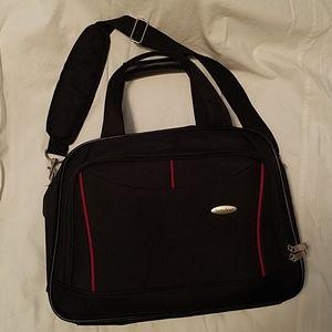 Samsonite shoulder bag